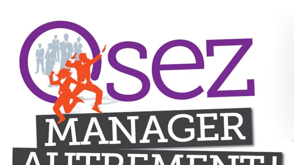 osez-manager-autrement_4549428